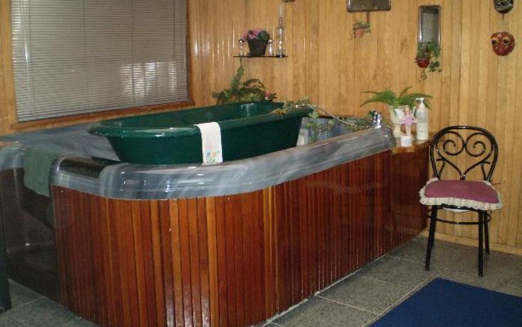Foto de casa en venta en  , san miguel, ocoyoacac, m?xico, 523986 No. 06