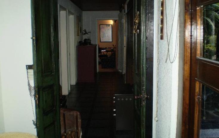 Foto de casa en venta en  , san miguel, ocoyoacac, m?xico, 523986 No. 08