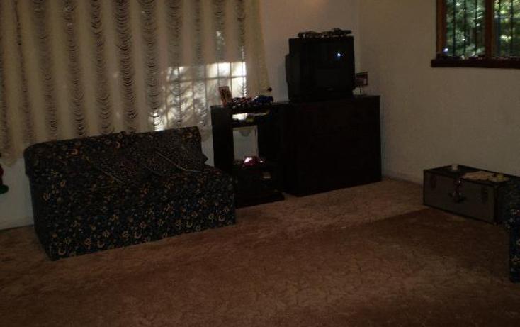 Foto de casa en venta en  , san miguel, ocoyoacac, m?xico, 523986 No. 11
