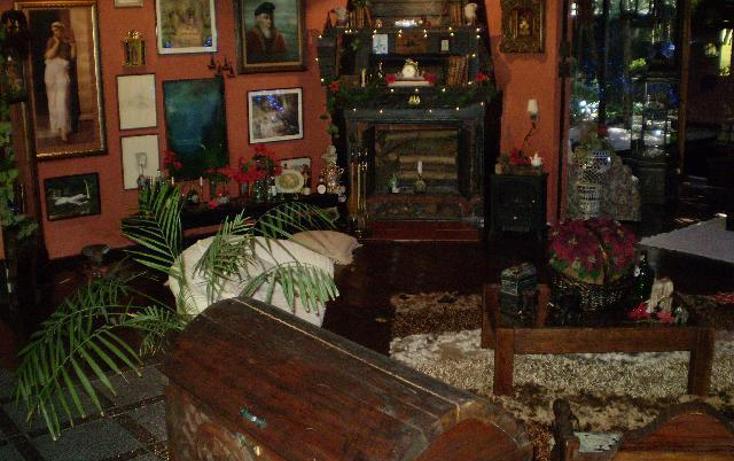 Foto de casa en venta en  , san miguel, ocoyoacac, m?xico, 523986 No. 12