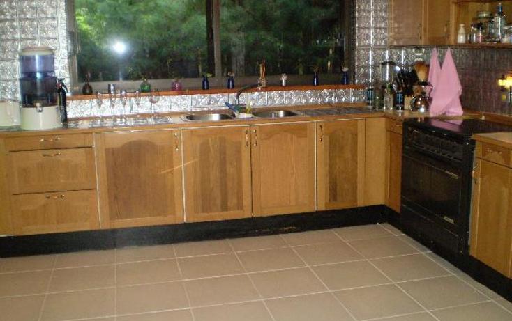 Foto de casa en venta en  , san miguel, ocoyoacac, m?xico, 523986 No. 17