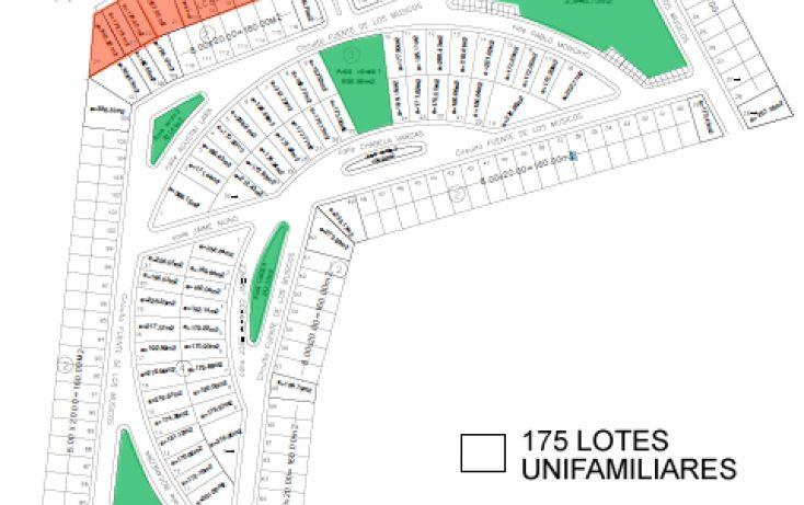 Foto de terreno habitacional en venta en, san miguel octopan, celaya, guanajuato, 2030024 no 01