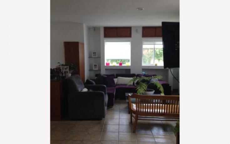 Foto de casa en venta en san miguel palma 100, juriquilla, querétaro, querétaro, 2031904 no 02