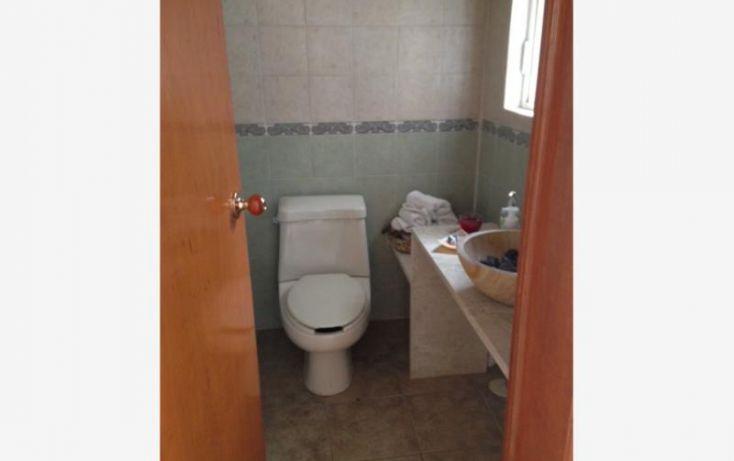 Foto de casa en venta en san miguel palma 100, juriquilla, querétaro, querétaro, 2031904 no 03