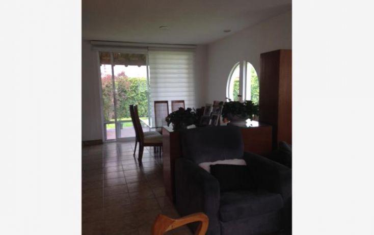 Foto de casa en venta en san miguel palma 100, juriquilla, querétaro, querétaro, 2031904 no 04