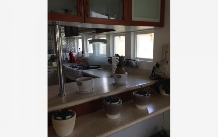 Foto de casa en venta en san miguel palma 100, juriquilla, querétaro, querétaro, 2031904 no 05