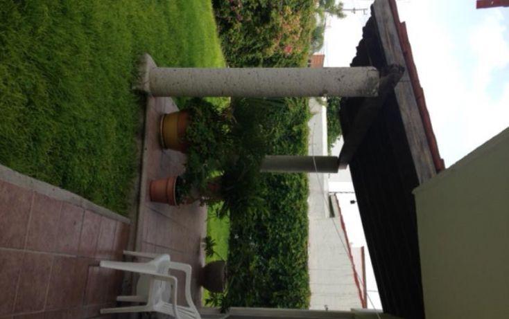 Foto de casa en venta en san miguel palma 100, juriquilla, querétaro, querétaro, 2031904 no 06