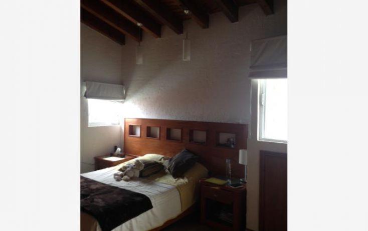 Foto de casa en venta en san miguel palma 100, juriquilla, querétaro, querétaro, 2031904 no 07
