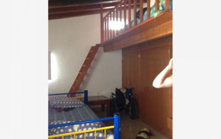 Foto de casa en venta en san miguel palma 100, juriquilla, querétaro, querétaro, 2031904 no 08
