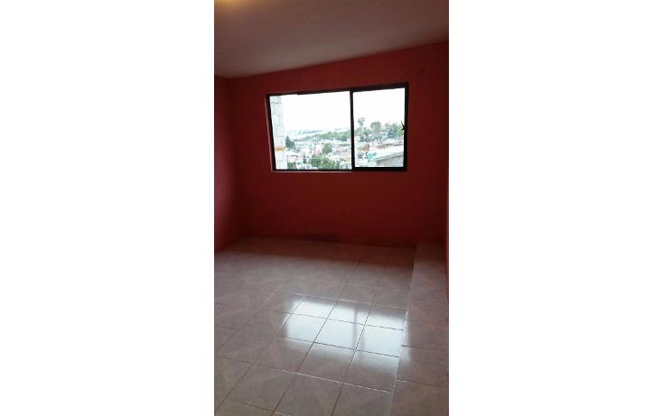 Foto de casa en venta en  , san miguel, puebla, puebla, 1484675 No. 03