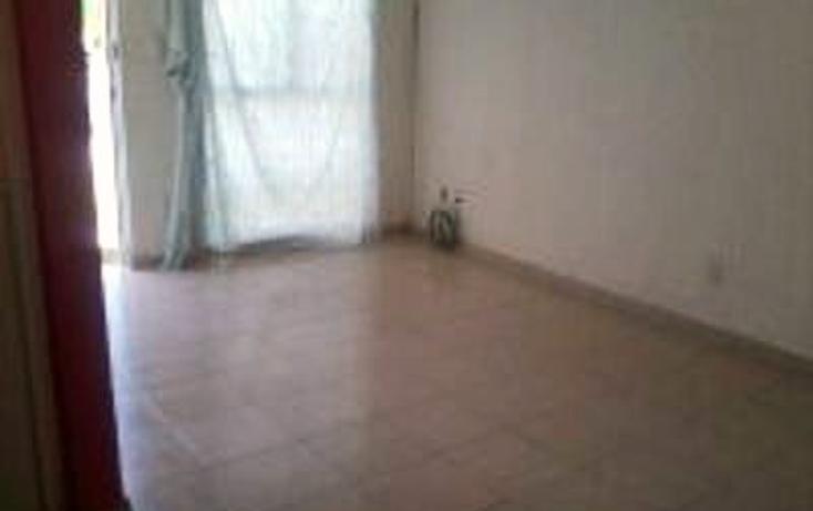 Foto de casa en venta en  , san miguel, querétaro, querétaro, 1873752 No. 02