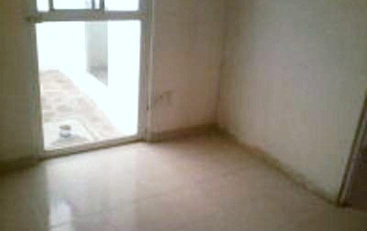 Foto de casa en venta en  , san miguel, querétaro, querétaro, 1873752 No. 03