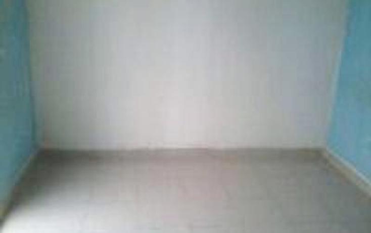 Foto de casa en venta en  , san miguel, querétaro, querétaro, 1873752 No. 05
