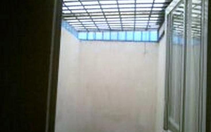 Foto de casa en venta en  , san miguel, querétaro, querétaro, 1873752 No. 06