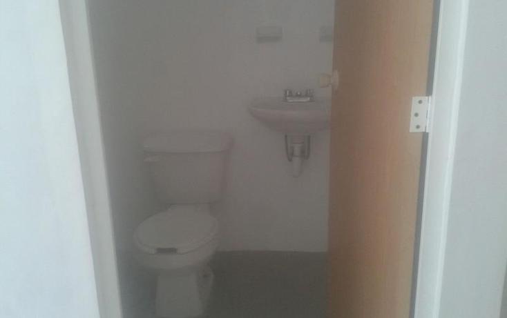 Foto de casa en venta en  , san miguel, quer?taro, quer?taro, 2015326 No. 06