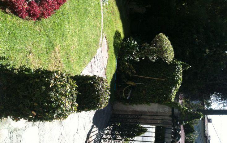 Foto de casa en venta en san miguel regla 63, club de golf hacienda, atizapán de zaragoza, estado de méxico, 1775717 no 01
