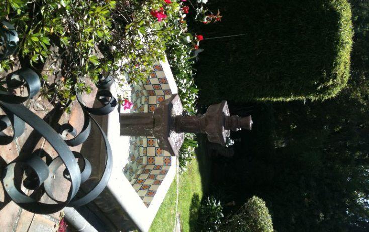 Foto de casa en venta en san miguel regla 63, club de golf hacienda, atizapán de zaragoza, estado de méxico, 1775717 no 03