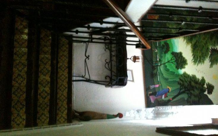 Foto de casa en venta en san miguel regla 63, club de golf hacienda, atizapán de zaragoza, estado de méxico, 1775717 no 11