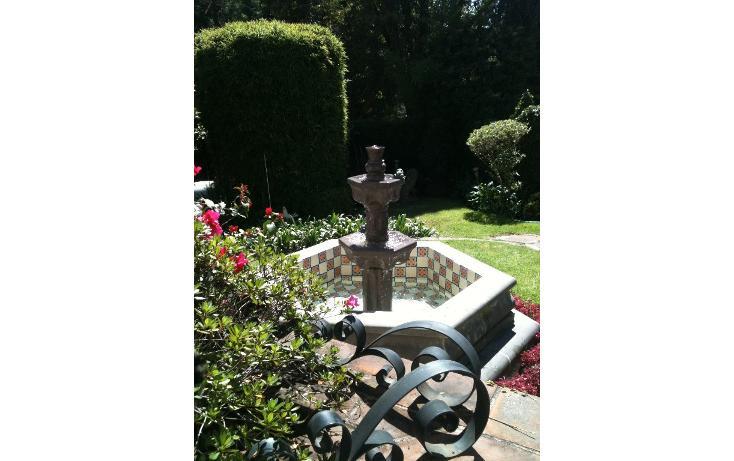 Foto de casa en venta en san miguel regla 63 , club de golf hacienda, atizapán de zaragoza, méxico, 1775717 No. 03
