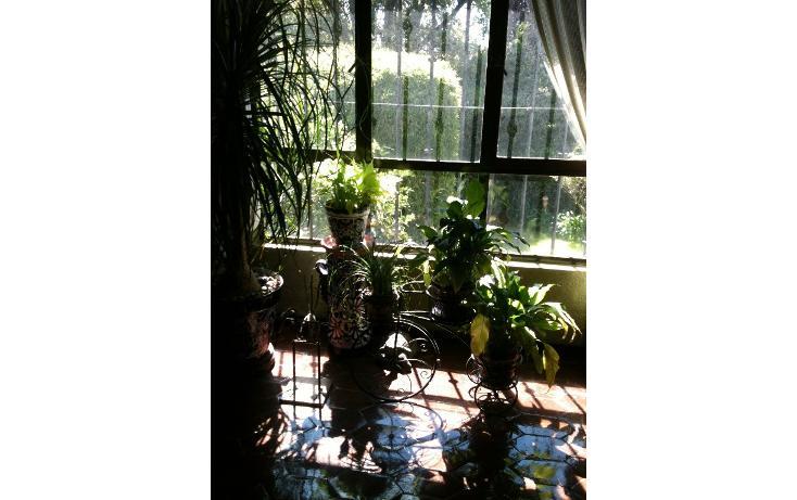 Foto de casa en venta en san miguel regla 63 , club de golf hacienda, atizapán de zaragoza, méxico, 1775717 No. 10