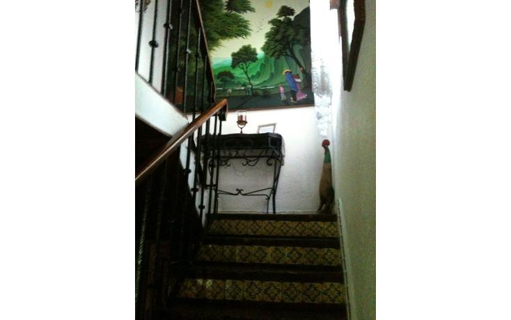 Foto de casa en venta en  , club de golf hacienda, atizapán de zaragoza, méxico, 1775717 No. 11