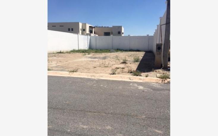 Foto de terreno habitacional en venta en na , san miguel, saltillo, coahuila de zaragoza, 1992682 No. 01