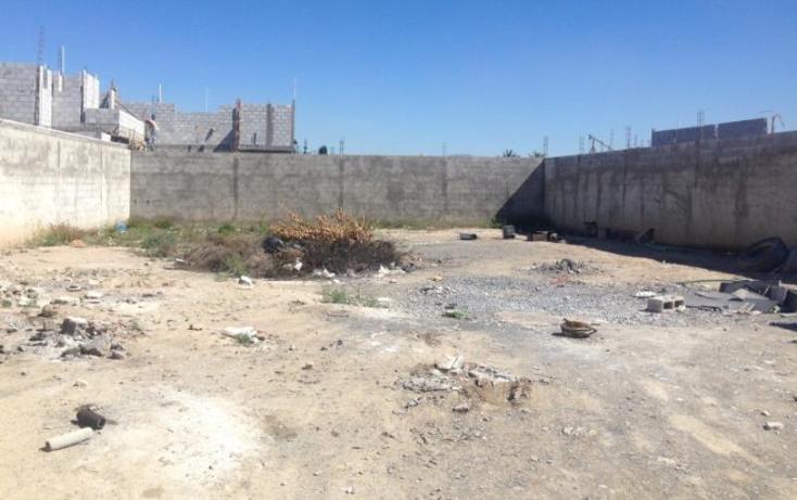Foto de terreno habitacional en venta en  , san miguel, saltillo, coahuila de zaragoza, 800175 No. 01