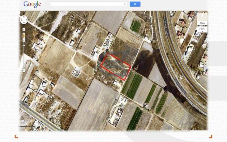 Foto de terreno habitacional en venta en, san miguel, san andrés cholula, puebla, 1213955 no 07