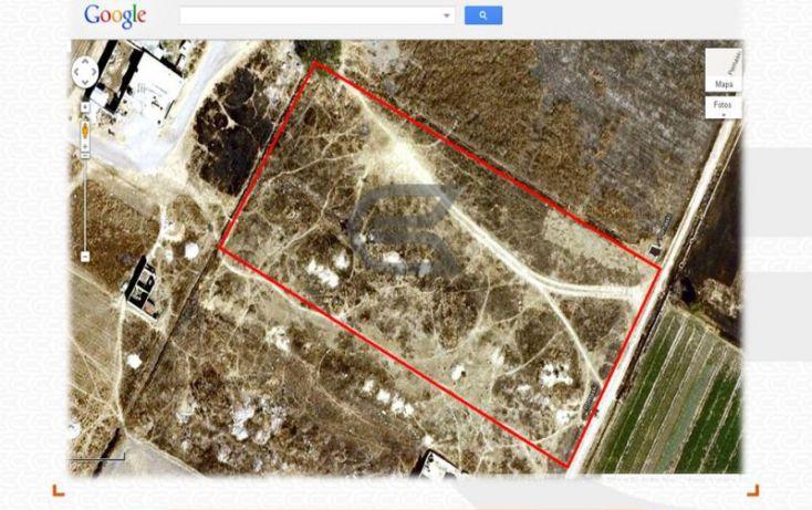 Foto de terreno habitacional en venta en, san miguel, san andrés cholula, puebla, 1213955 no 08