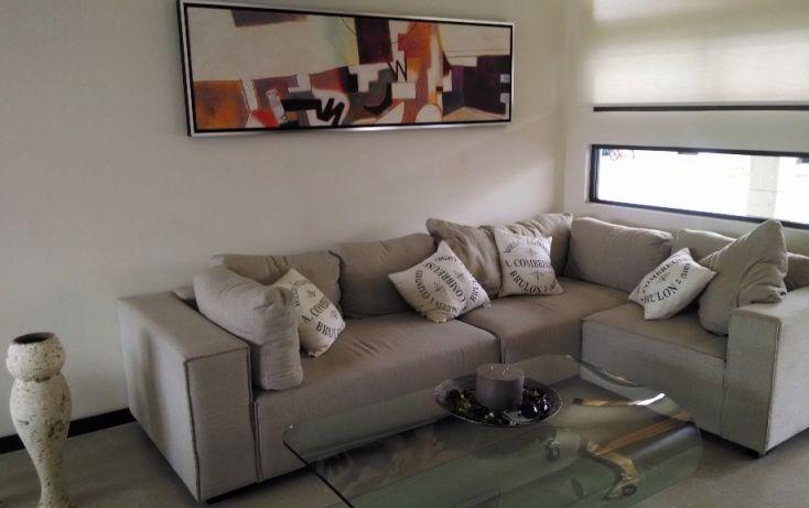 Foto de casa en venta en, san miguel, san andrés cholula, puebla, 1352903 no 02