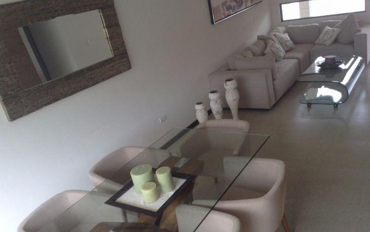Foto de casa en venta en, san miguel, san andrés cholula, puebla, 1352903 no 03
