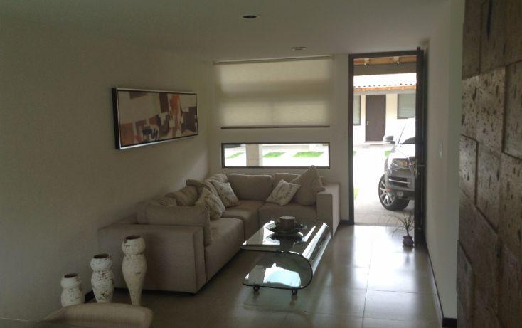 Foto de casa en venta en, san miguel, san andrés cholula, puebla, 1352903 no 04