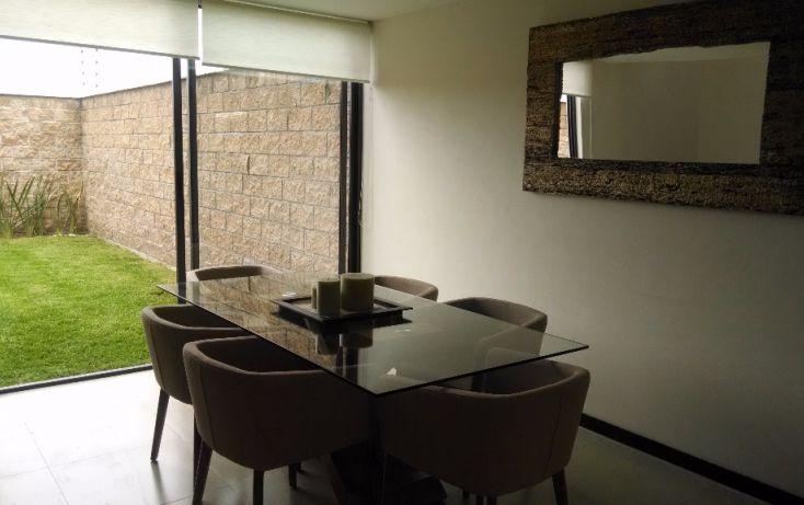 Foto de casa en venta en, san miguel, san andrés cholula, puebla, 1352903 no 05