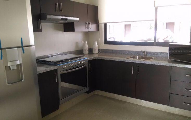 Foto de casa en venta en, san miguel, san andrés cholula, puebla, 1352903 no 06