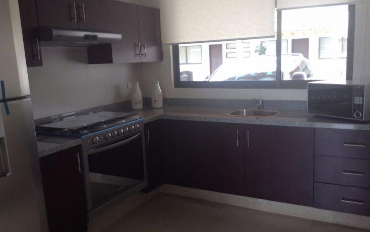 Foto de casa en venta en, san miguel, san andrés cholula, puebla, 1352903 no 07
