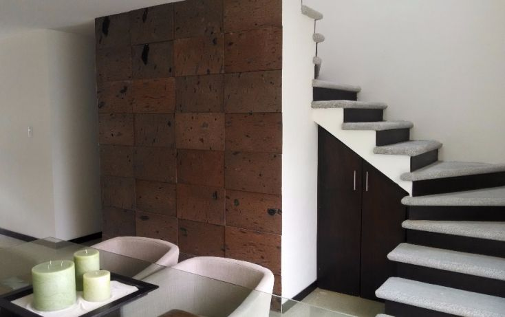 Foto de casa en venta en, san miguel, san andrés cholula, puebla, 1352903 no 08
