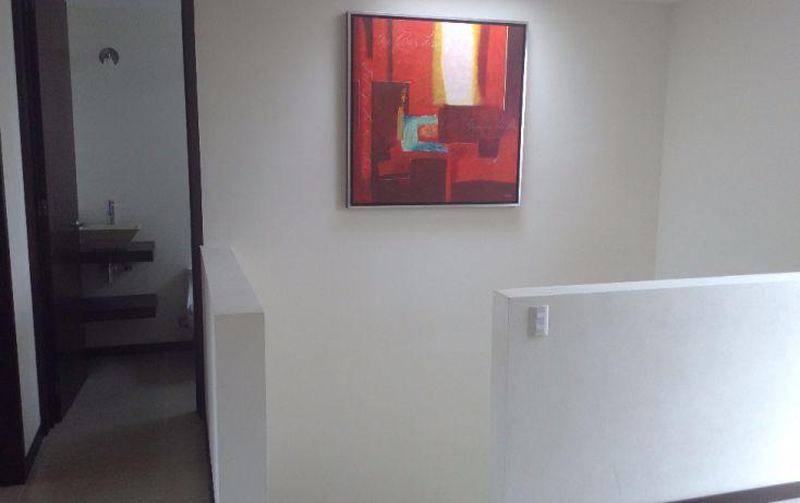 Foto de casa en venta en, san miguel, san andrés cholula, puebla, 1352903 no 10