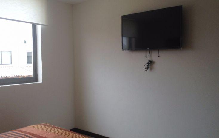 Foto de casa en venta en, san miguel, san andrés cholula, puebla, 1352903 no 17