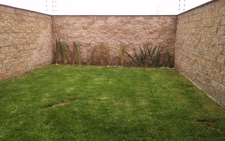 Foto de casa en venta en, san miguel, san andrés cholula, puebla, 1352903 no 18