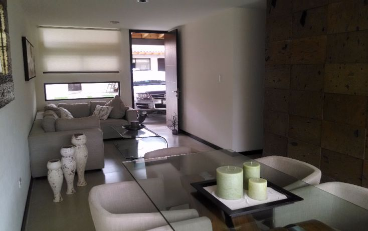 Foto de casa en venta en, san miguel, san andrés cholula, puebla, 1352903 no 19