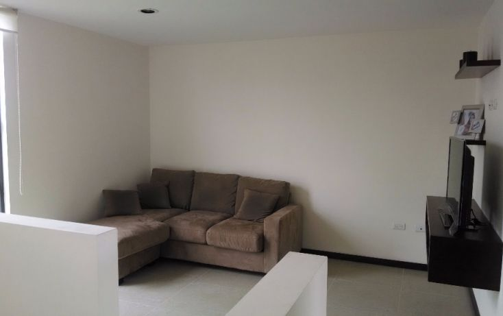 Foto de casa en venta en, san miguel, san andrés cholula, puebla, 1352903 no 20