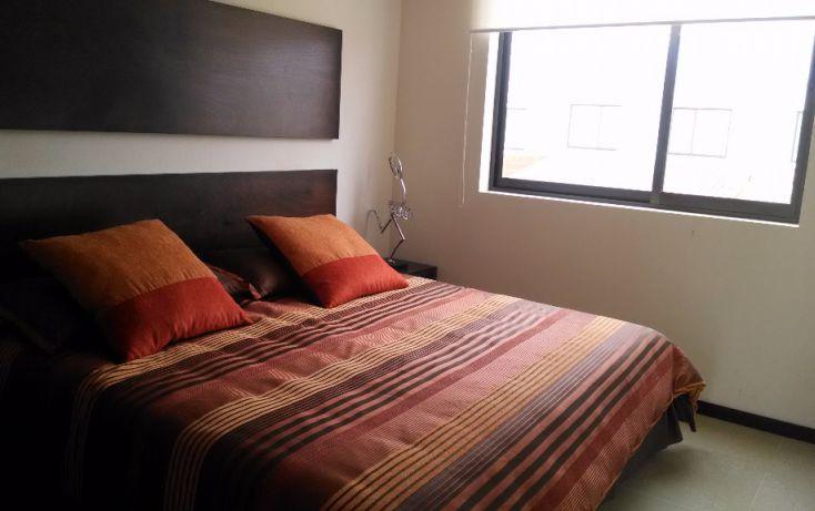 Foto de casa en venta en, san miguel, san andrés cholula, puebla, 1352903 no 22