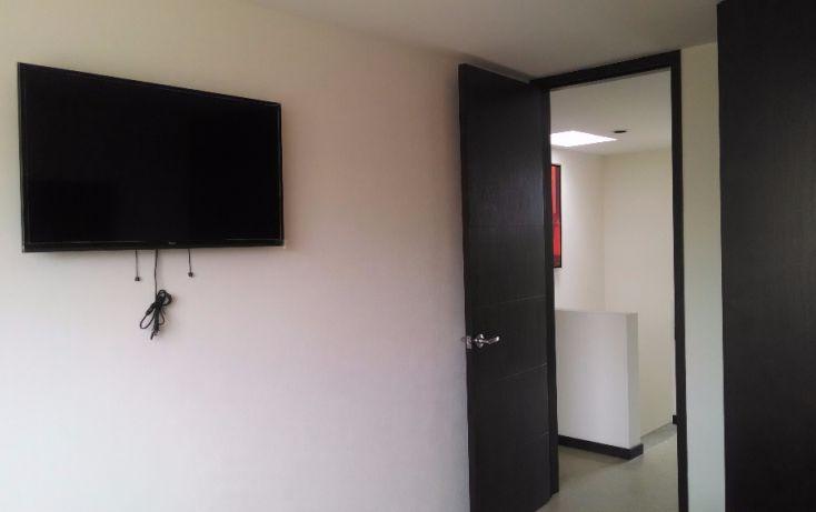 Foto de casa en venta en, san miguel, san andrés cholula, puebla, 1352903 no 24