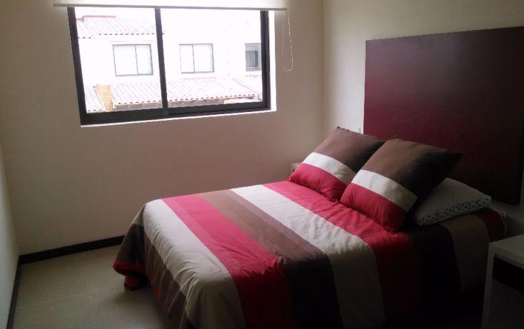 Foto de casa en venta en, san miguel, san andrés cholula, puebla, 1352903 no 26