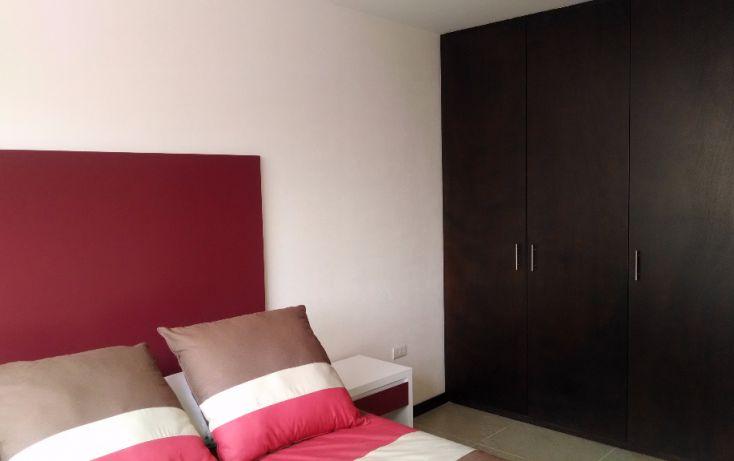 Foto de casa en venta en, san miguel, san andrés cholula, puebla, 1352903 no 27