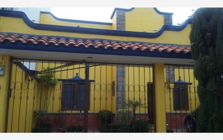 Foto de casa en renta en, san miguel, san andrés cholula, puebla, 1621762 no 01