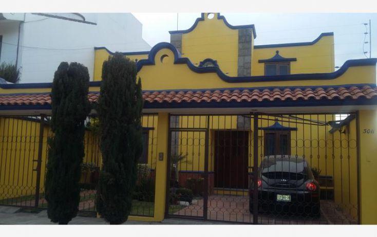 Foto de casa en renta en, san miguel, san andrés cholula, puebla, 1621762 no 02