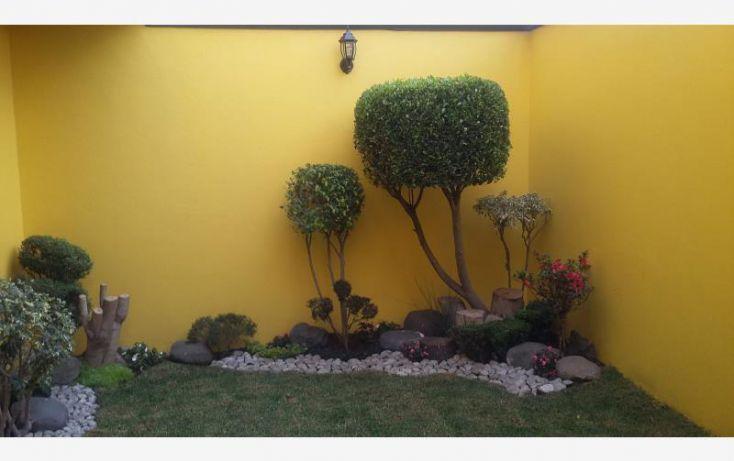 Foto de casa en renta en, san miguel, san andrés cholula, puebla, 1621762 no 03