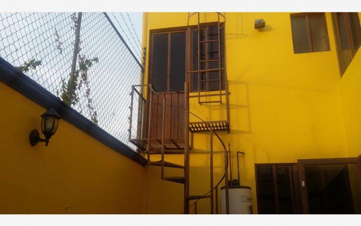 Foto de casa en renta en, san miguel, san andrés cholula, puebla, 1621762 no 04