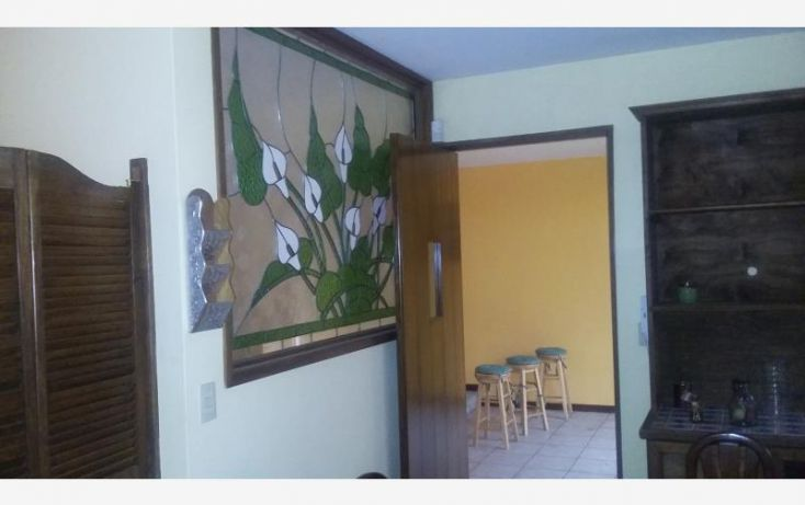 Foto de casa en renta en, san miguel, san andrés cholula, puebla, 1621762 no 06